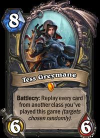 Tess Greymane(89422).png
