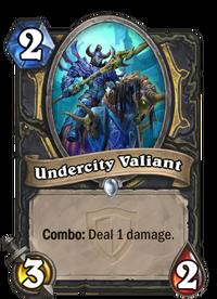 Undercity Valiant(22371).png