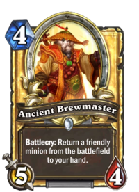 Ancient Brewmaster(464823) Gold.png