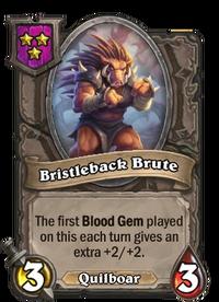 Bristleback Brute(500145).png