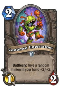 Costumed Entertainer(389023).png