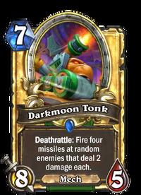 Darkmoon Tonk(378825) Gold.png