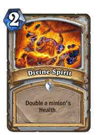 Divine Spirit(464766).png
