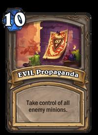EVIL Propaganda(91054).png