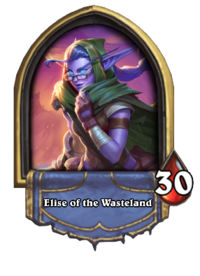 Elise of the Wasteland(211223).png