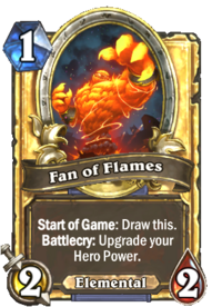 Fan of Flames(90352) Gold.png