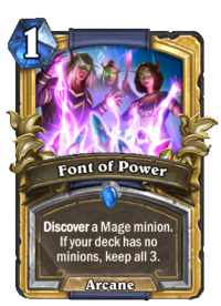 Font of Power(210792) Gold.png