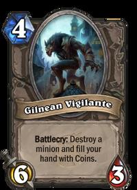 Gilnean Vigilante(89555).png