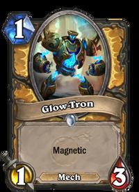 Glow-Tron(89902).png