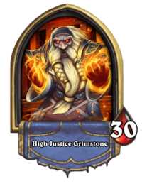 High Justice Grimstone(14477).png