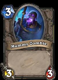 Mummy Zombie(27473).png