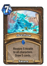 Overflow(90772).png