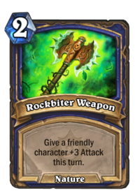 Rockbiter Weapon(491).png