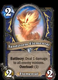 Sandstorm Elemental(90801).png