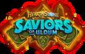 Saviors of Uldum logo2.png