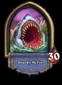 Sharky McFin(91289).png