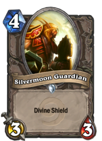 Silvermoon Guardian(634).png