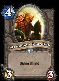 Silvermoon Guardian