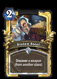 Stolen Steel(90294) Gold.png