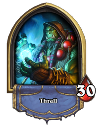 Thrall(464597).png