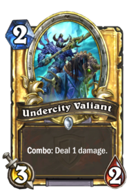 Undercity Valiant(22371) Gold.png