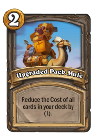 Upgraded Pack Mule(92325).png