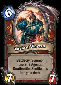 Varian Wrynn(442233).png
