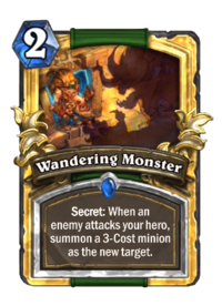 Wandering Monster(73332) Gold.png