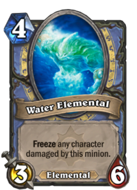 Water Elemental(274).png