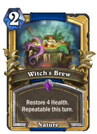 Witch's Brew(90654) Gold.png