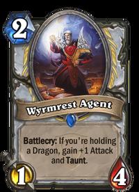 Wyrmrest Agent(22398).png