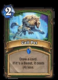 Call Pet(12224).png