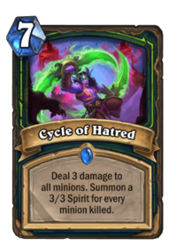 Cycle of Hatred(329880).png