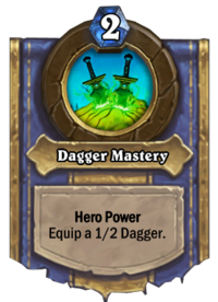 Dagger Mastery(730).png