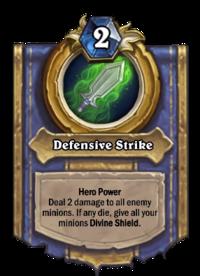 Defensive Strike(339621) Gold.png