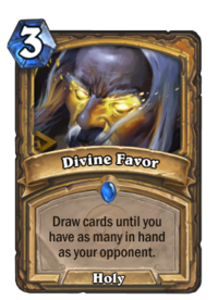 Divine Favor(581).png