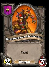 Dragonspawn Lieutenant(185003).png