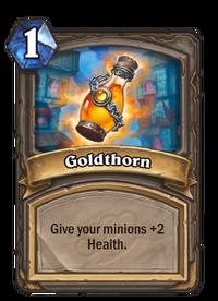 Goldthorn(49830).png