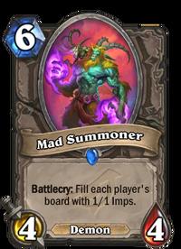 Mad Summoner(90639).png
