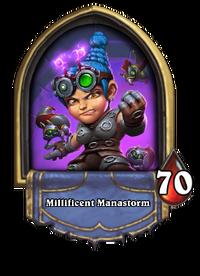Millificent Manastorm(91382).png