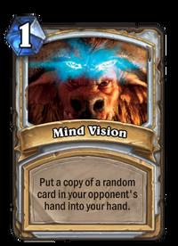 Mind Vision(464652).png