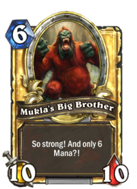 Mukla's Big Brother(404) Gold.png