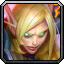 Nightslayer Valeera 64.png