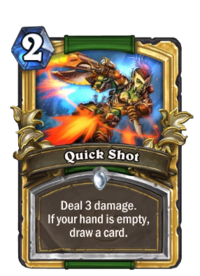 Quick Shot(475098) Gold.png