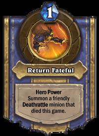 Return Fateful(92933).png
