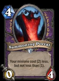 Summoning Portal(464930).png