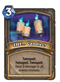 THE... Candles-.png