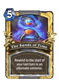 The Sands of Time(184893) Gold.png