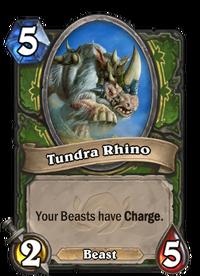 Tundra Rhino(464785).png