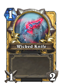 Wicked Knife(55647) Gold.png
